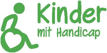 Kinder mit Handicap ∙ Ilmenau, Thüringen
